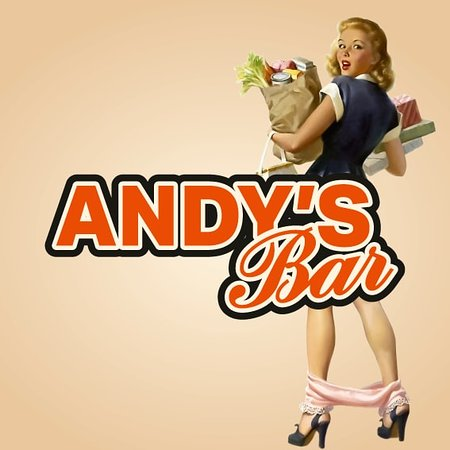 Andy's Bar