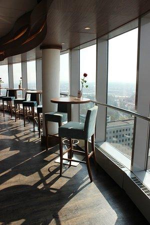 Cafe 22 Stettin : caf 22 stettin restaurant bewertungen telefonnummer ~ Watch28wear.com Haus und Dekorationen