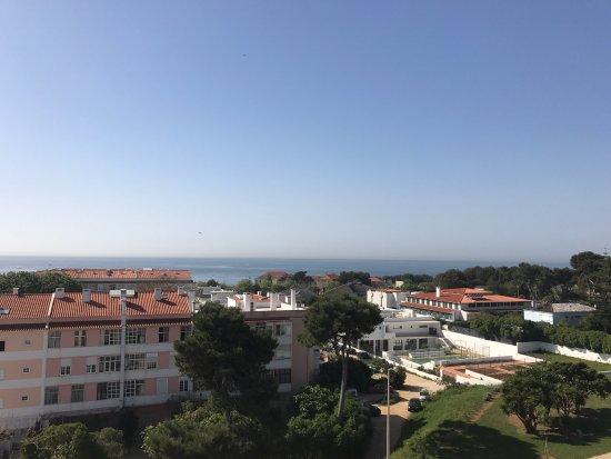 Riviera Hotel Carcavelos: photo0.jpg