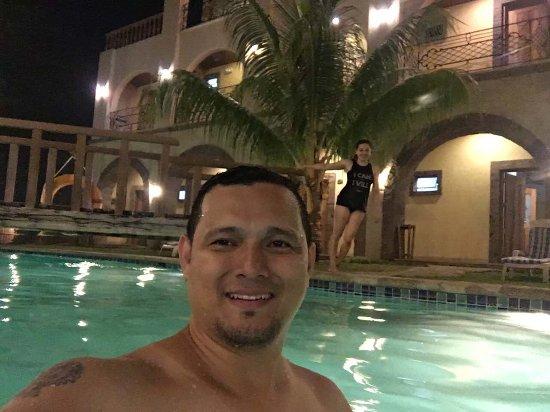 Corto del Mar Hotel Photo