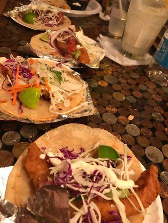 Zaco's Tacos: photo0.jpg