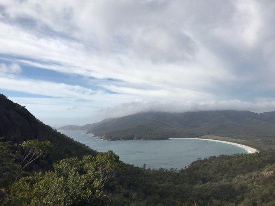 Freycinet, Australia: photo1.jpg