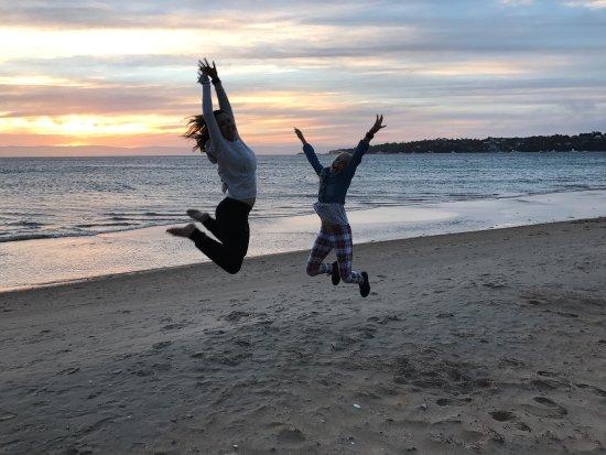 Freycinet, Australia: photo2.jpg