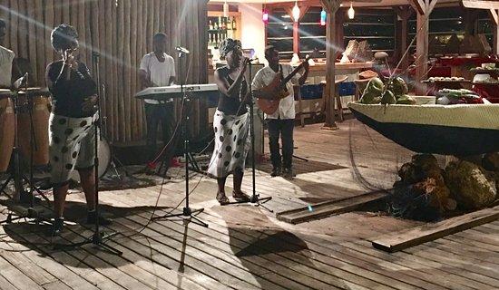 Essque Zalu Zanzibar: photo1.jpg