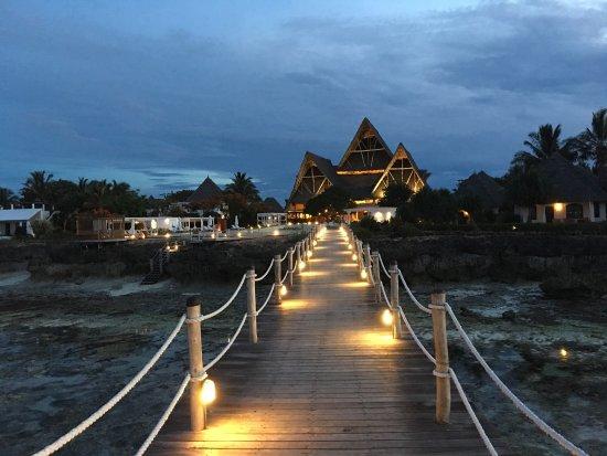Essque Zalu Zanzibar: photo2.jpg