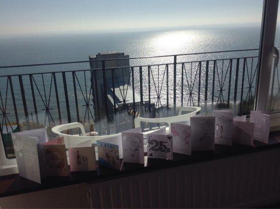 Ocean View Hotel: photo0.jpg