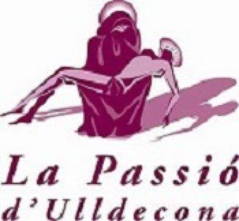 La Passio d'Ulldecona