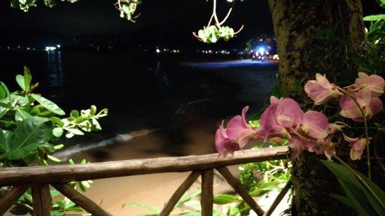 On The Rock - Marina Phuket Resort Photo