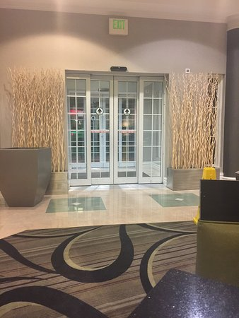 La Quinta Inn & Suites Dallas Arlington South: photo0.jpg