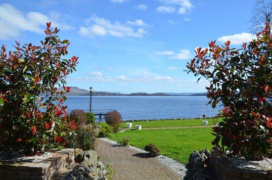 Culag Lochside Guest House Image