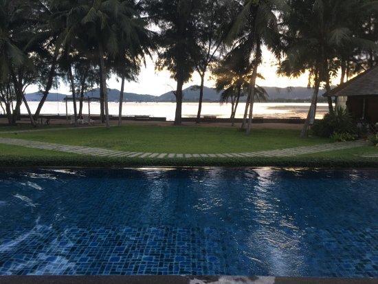 The Mangrove Panwa Phuket Resort : photo3.jpg