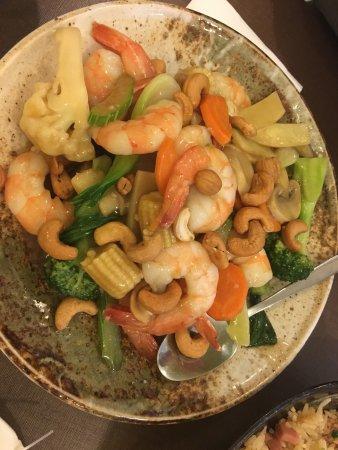 Chinese Restaurant Gungahlin