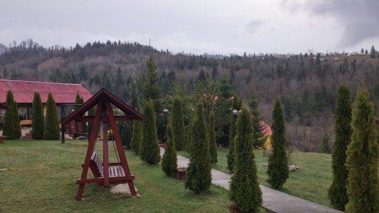 Vama, Romania: 20170407_091657_HDR_large.jpg