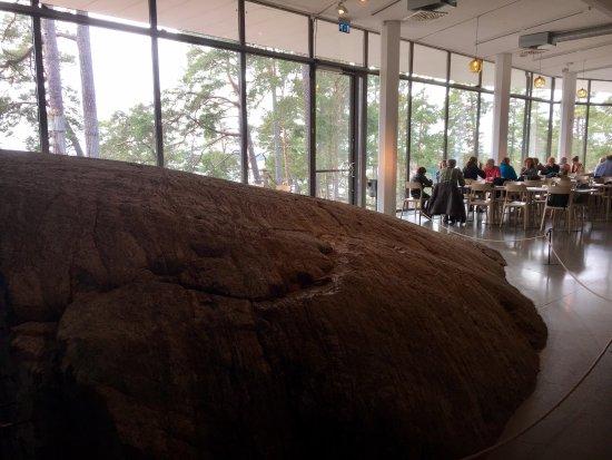 Gustavsberg, Sweden: photo1.jpg