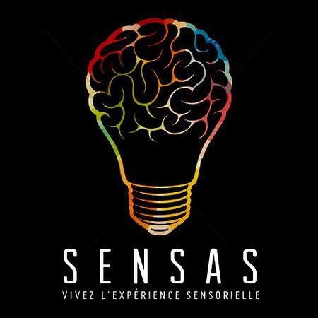 SENSAS Lyon