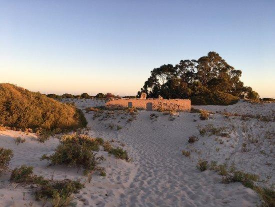 Eucla, Australia: photo2.jpg