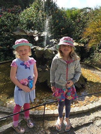 Trebah Garden: photo0.jpg
