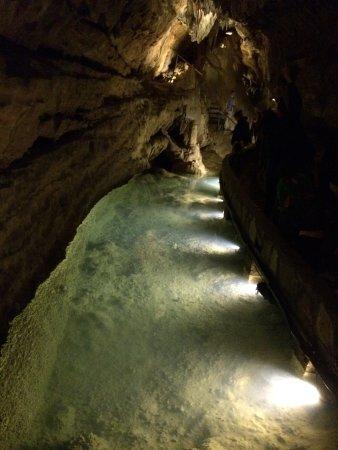 Horse Cave, KY: photo3.jpg
