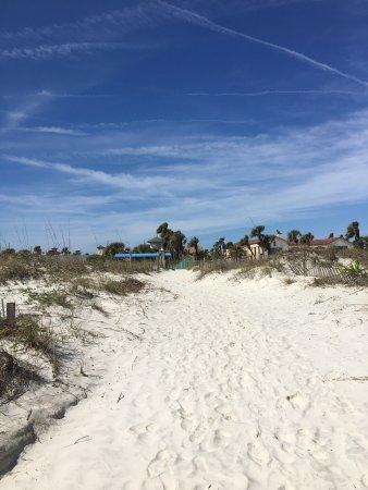 La Fiesta Ocean Inn & Suites Photo