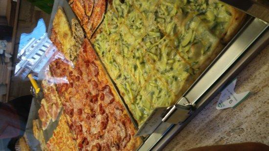 Pizza Florida: IMG-20170411-WA0011_large.jpg