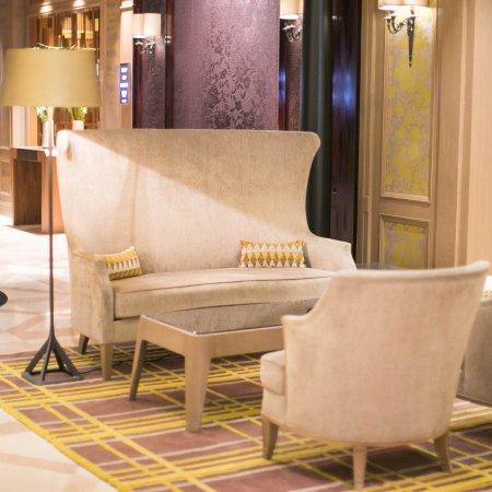 Hotel Rochester Champs Elysees Paris Tripadvisor