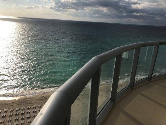 Sunny Isles Beach, فلوريدا: photo4.jpg