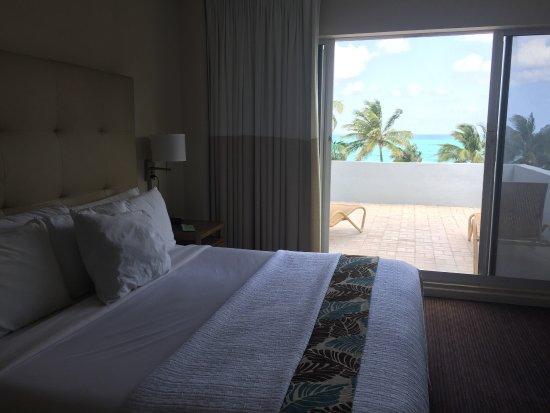 Sherry Frontenac Hotel: photo0.jpg