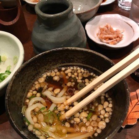 Kamachiku: photo0.jpg