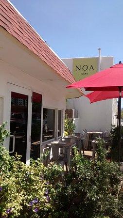 Noa Cafe Miami Fotos N 250 Mero De Tel 233 Fono Y