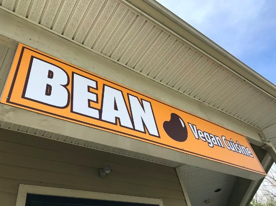 Arden, Carolina del Norte: Outside sign