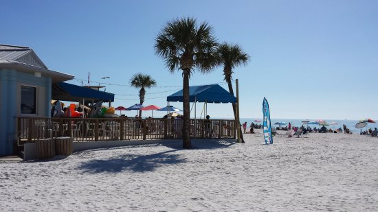 Beach Market At Coquina Bradenton 2018 All You Need To Know Before Go With Photos Tripadvisor