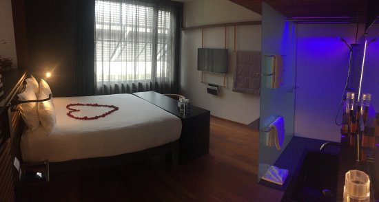 bild von hotel off paris seine paris tripadvisor. Black Bedroom Furniture Sets. Home Design Ideas