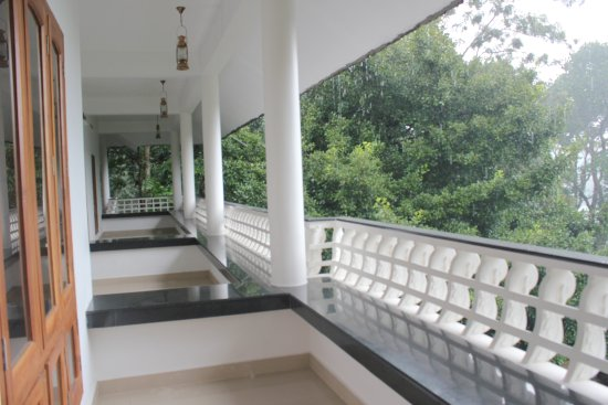 Excellent hotel at affordable price