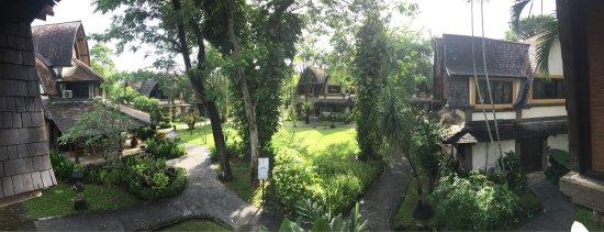 Hotel Vila Lumbung: photo0.jpg