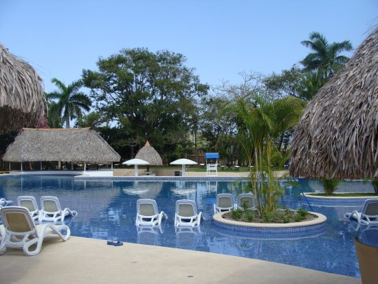 Bluebay Coronado Golf Beach Resort Playa Panama Foto S Reviews En Prijsvergelijking Tripadvisor