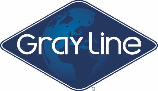 Gray Line Minneapolis照片