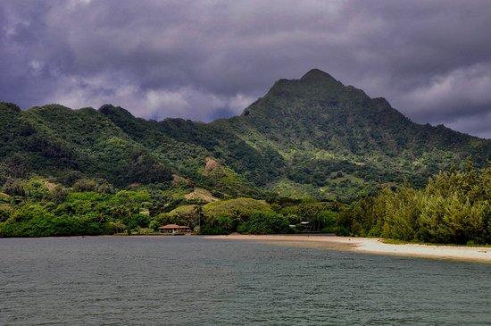 Waialua Photo