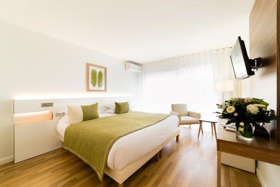 Hotel Helios, hôtels à Juan-les-Pins