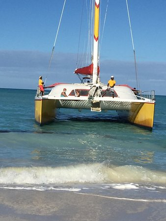 St. John, Antigua: photo1.jpg