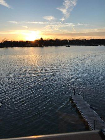 Belleville, Мичиган: photo0.jpg
