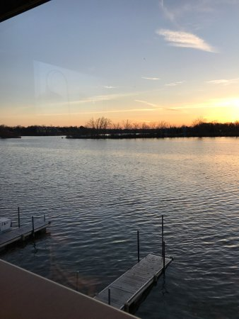 Belleville, Мичиган: photo1.jpg