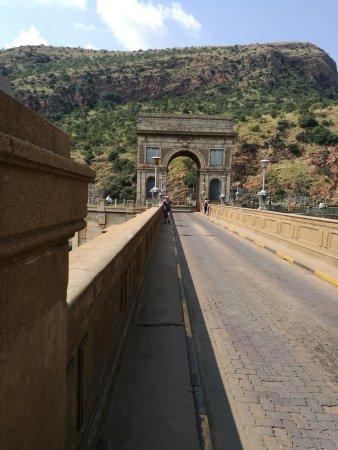Hartbeespoort, South Africa: IMG_20170410_130807_large.jpg