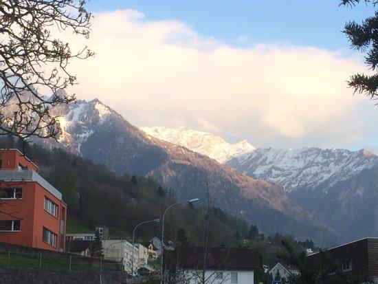 Triesen, Liechtenstein: photo1.jpg