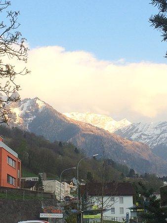 Triesen, Liechtenstein: photo2.jpg