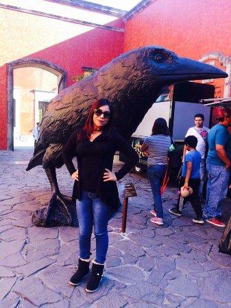 Jose Cuervo Express: photo0.jpg