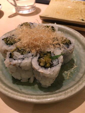 Sushiden, Celeo Hachioji