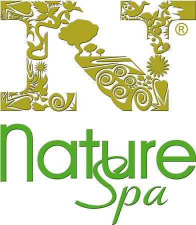Nature Spa