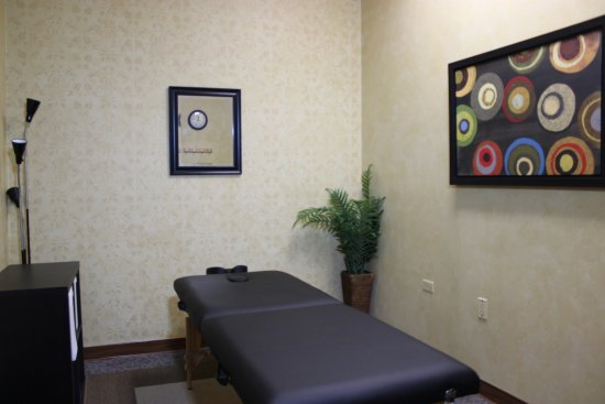 Highlands Family Chiropractic Center 사진