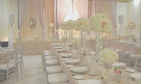 Sarnia, كندا: Dante Club Wedding