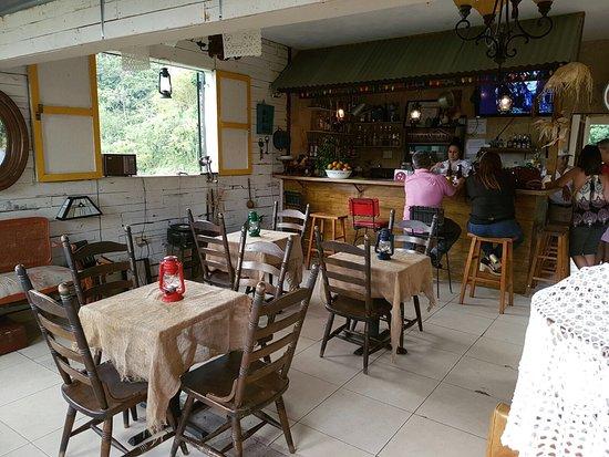 Casa vieja ciales restaurant reviews phone number photos tripadvisor - Casa rural casavieja ...